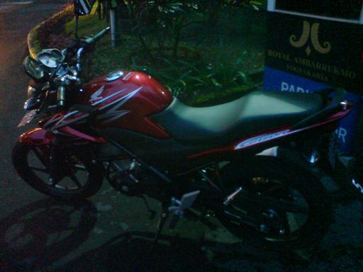 DSC09929