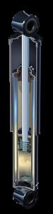 twintube-75x300