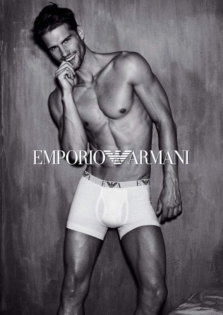 tomas-skoloudik-emporio-armani-underwear-campaign1