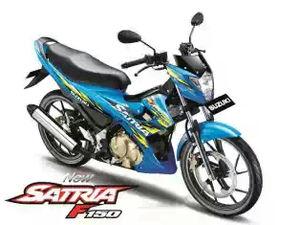 Suzuki_New_Satria_FU150.jpeg