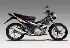 Suzuki_Satria_F150.jpeg