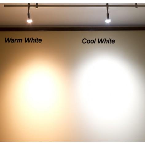 warmwhitecoolwhite_47